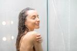 iluminar un baño para vivirlo