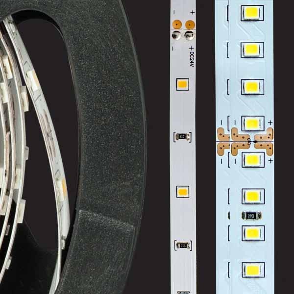 LUMSTOCK: ecommerce de tiras LED