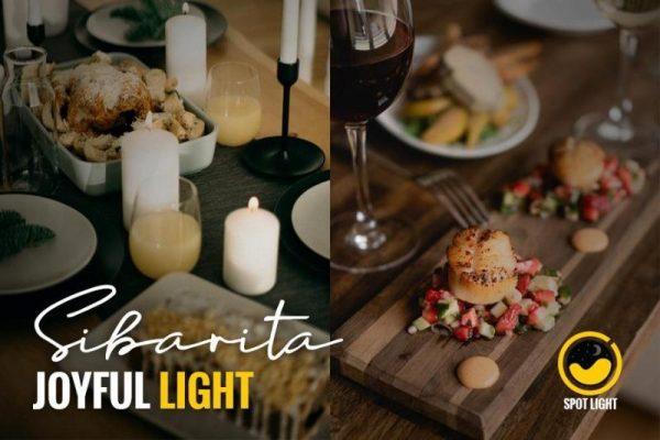 iluminación para barras de cocina ideal para disfrutar