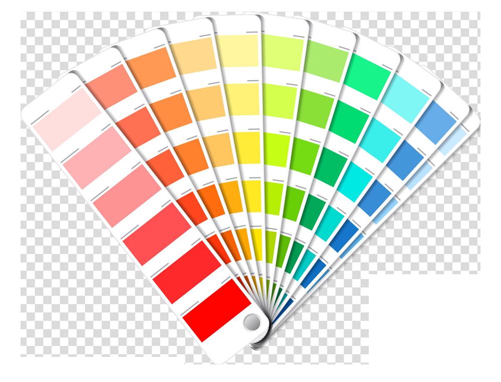 piezas LED de diseño italiano que garantizan el color real de los productos