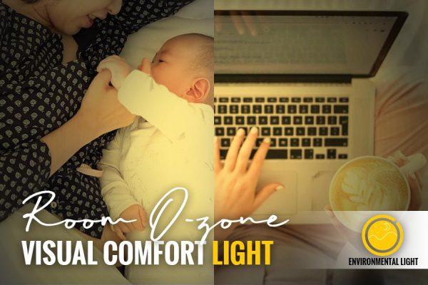 confort visual para dormitorios de matrimonio modernos