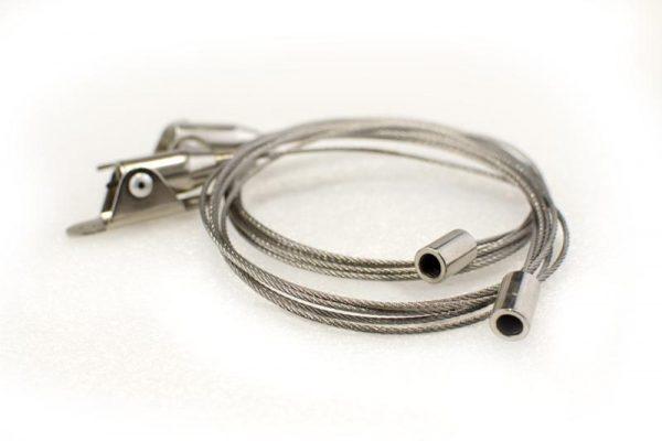 accesorio de kit sibarita para barras de cocina