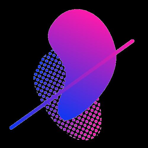 Diseño_sin_título__15_-removebg-preview