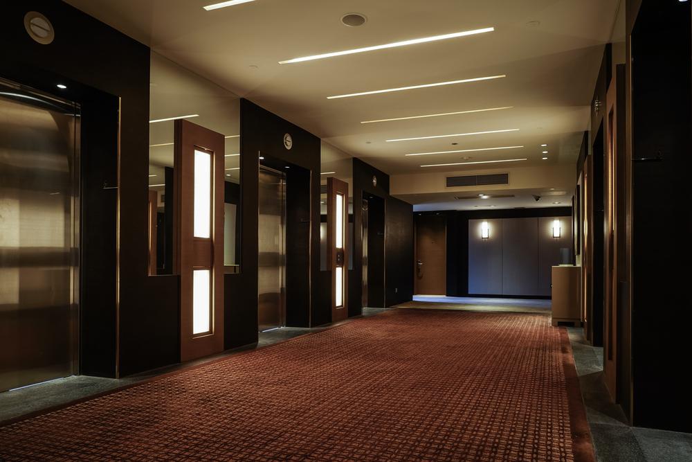tiras LED hasta 3,50 para pasillos