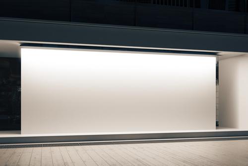 tienda led para luz ambiental