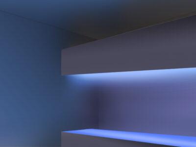 UVC LED