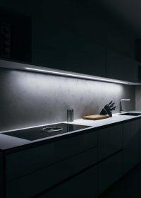 iluminación LED que reduce el riesgo de compra erronea de tiras led
