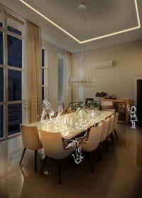 iluminación LED para el hogar que mejoran tu calidad de vida
