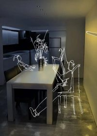 iluminación LED para el hogar que reducen el riesgo de comprar tiras led equivocadas